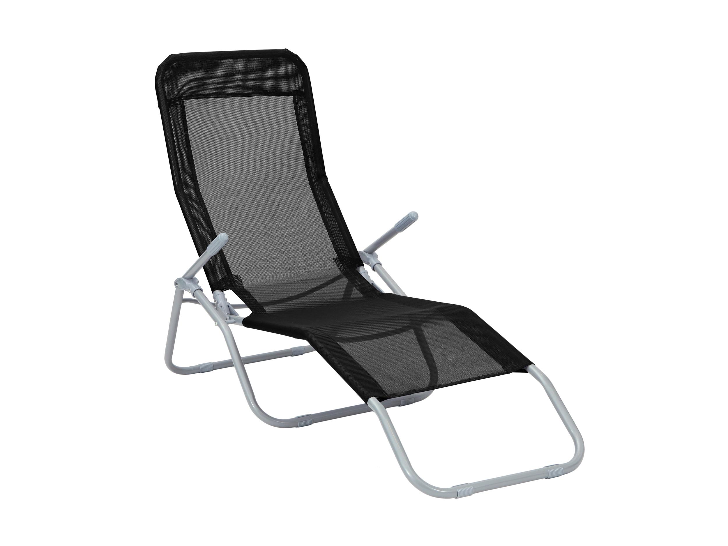 solstol till camping eller sommarstuga